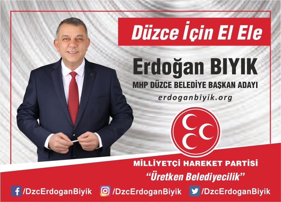 Erdoğan bıyık kare